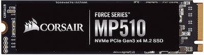 Corsair-Force-MP510