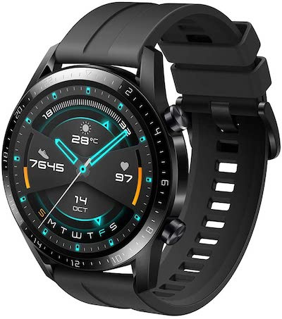 Huawei-Watch-GT2-Sport
