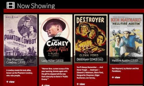 classic-cinema-online