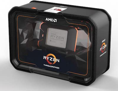 AMD-2950X-Ryzen-ThreadRipper