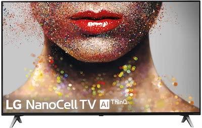 LG-TV-NanoCell-AI
