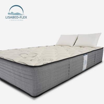 Lisabed-Flex