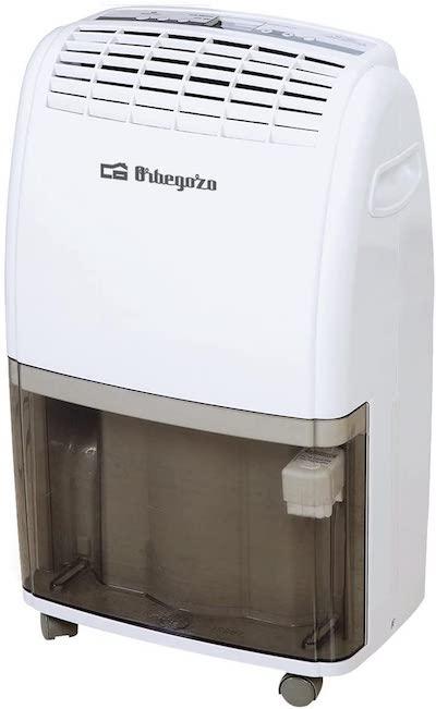Orbegozo-DH-2060