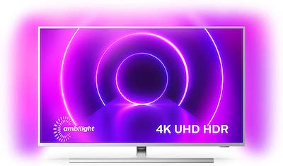 Philips-Ambilight-43PUS8505:12