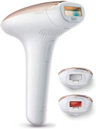 Philips-Lumea-Advanced