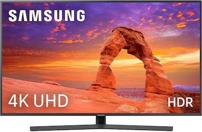 Samsung-50RU7405-serie-RU7400