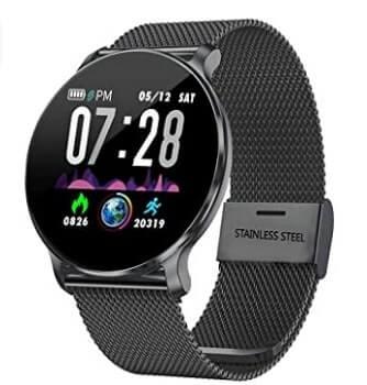 TagoBee TB11 Smartwatch