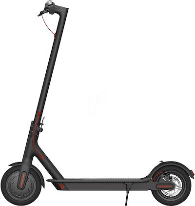 Xiaomi-Mi-Scooter