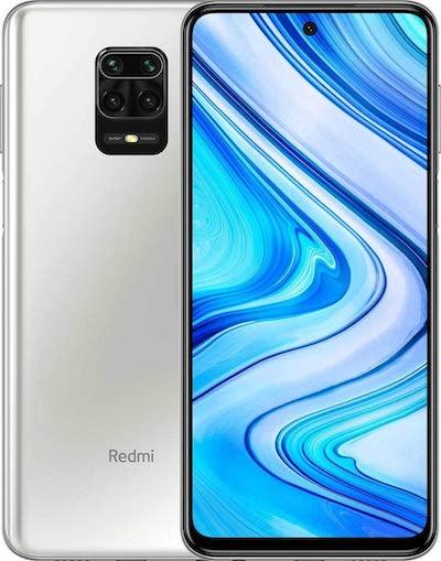 Xiaomi-Redmi-Note9-Pro