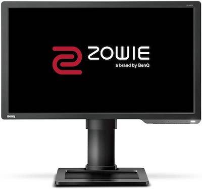 BenQ-ZOWIE-XL2411P