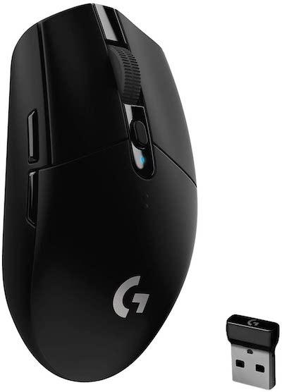 Logitech-G305-Lightspeed