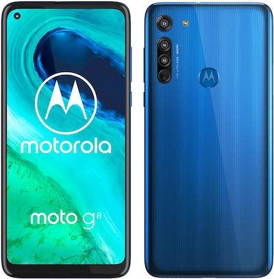 Motorola-Moto-G8
